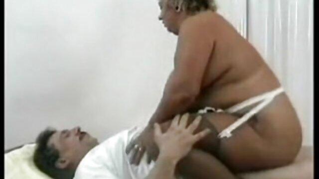 युवा सेक्सी मूवी वीडियो में सेक्सी बेटा,