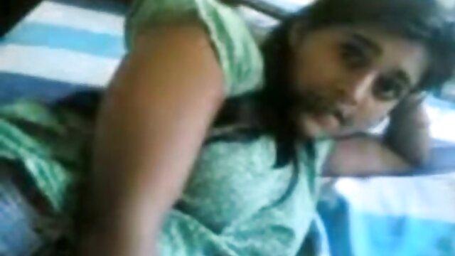बदसूरत हिंदी में सेक्सी मूवी वीडियो में लड़कियों लागत के साथ सहमत