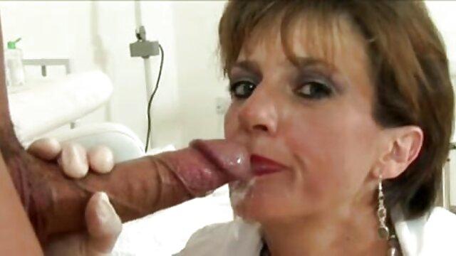 मोज़ा में सेक्सी मूवी एचडी हिंदी में फ्रेंच लड़की कंडोम में हस्तमैथुन