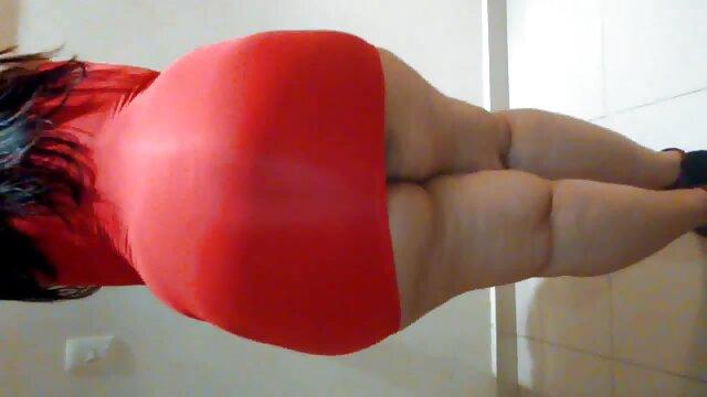 उंगलियों और फर पर सेक्सी मूवी फुल एचडी हिंदी में