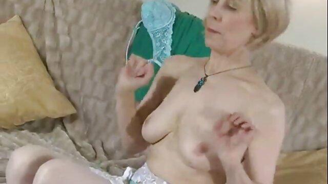 सेक्सी छूत