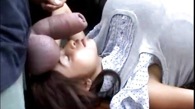 दो छेद में रोगी उपचार कक्ष नर्स हिंदी सेक्सी मूवी वीडियो में