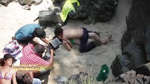 मुंह हिंदी में सेक्सी वीडियो फुल मूवी में मुर्गा