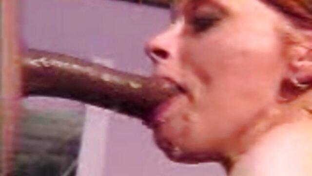 ब्लैक में रेजर के लिए फुल सेक्सी मूवी वीडियो में सफेद लड़की