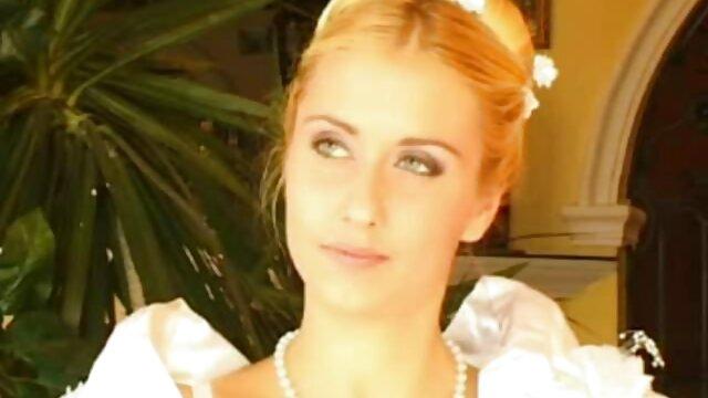 कलाबाजी में रूसी पहलवान शादी करने के लिए हिंदी में सेक्सी मूवी वीडियो स्वतंत्रता