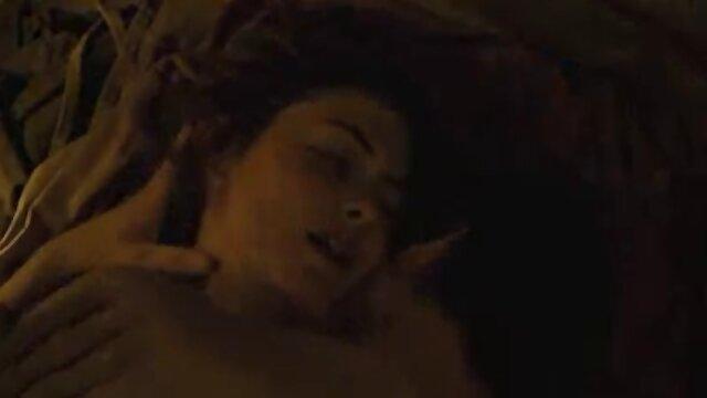 बेब सुनहरे बालों वाली कट्टर रूसी छोटा सेक्सी मूवी पिक्चर हिंदी में सा स्तन