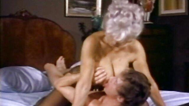व्हाइट पुरुषों सेक्स दो चॉकलेट फुल मूवी वीडियो में सेक्सी