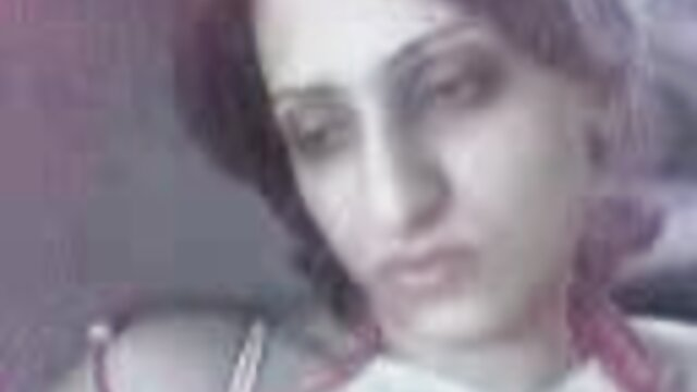 श्रीमती रविवार सेक्सी वीडियो एचडी मूवी हिंदी में कर सकते हैं,