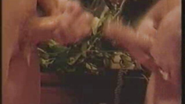 घर में रूसी समलैंगिक साथी सेक्सी एचडी मूवी हिंदी में