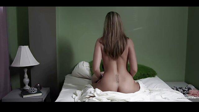 नंगा नाच सेक्सी मूवी फिल्म हिंदी में में शादी पिकनिक रोक