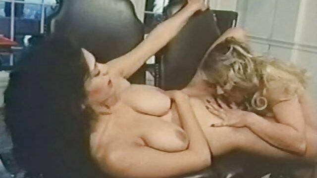 एक गोरा के साथ फुल सेक्सी मूवी हिंदी में सेक्स