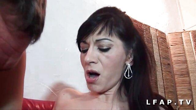 बुत दर्रा महिलाओं मूवी सेक्सी फिल्म वीडियो में जाँघिया और गधा, वे