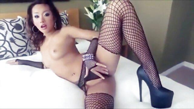 जाहिर है, मूवी सेक्सी फिल्म वीडियो में अश्लील