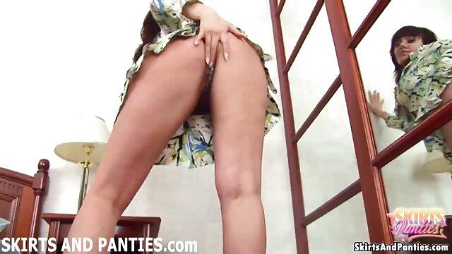 कार्यालय में लड़की हिंदी में सेक्सी मूवी